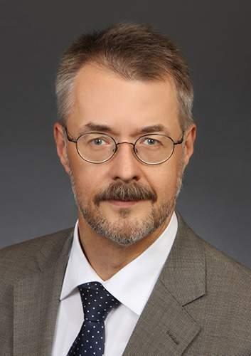 Jakob Bochem
