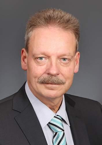 Klaus Patzlaff