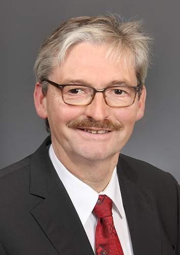 Klaus-Peter Krücken